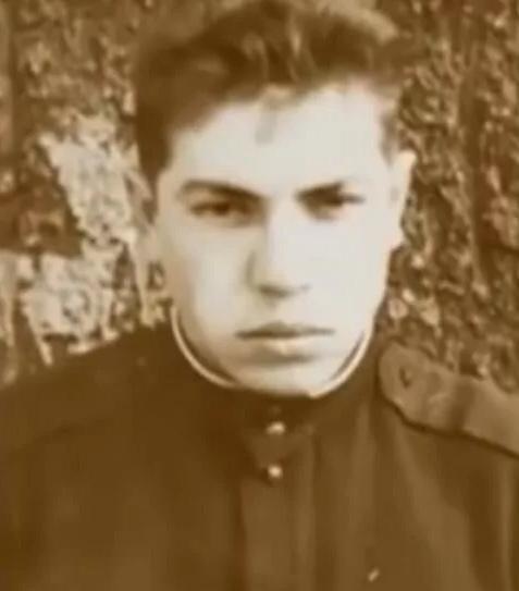 Как выглядел в молодости Шариков из «Собачьего сердца», и как сложилась творческая судьба актера, изображение №2