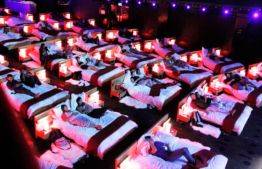 terraoko 2015012705 5 15 самых красивых кинотеатров по всему миру