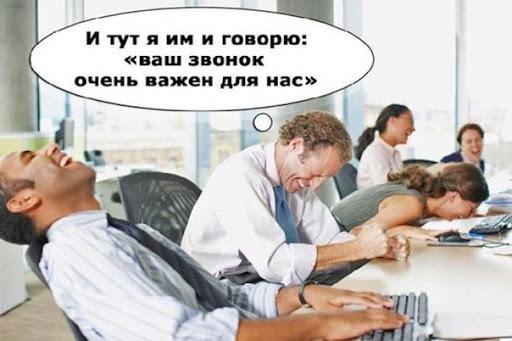 https://mtdata.ru/u28/photo8307/20486179687-0/original.jpg#20486179687