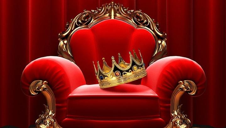 Александр Русин. Революция – это не падение власти с ее трона, а когда идет вразнос сам трон