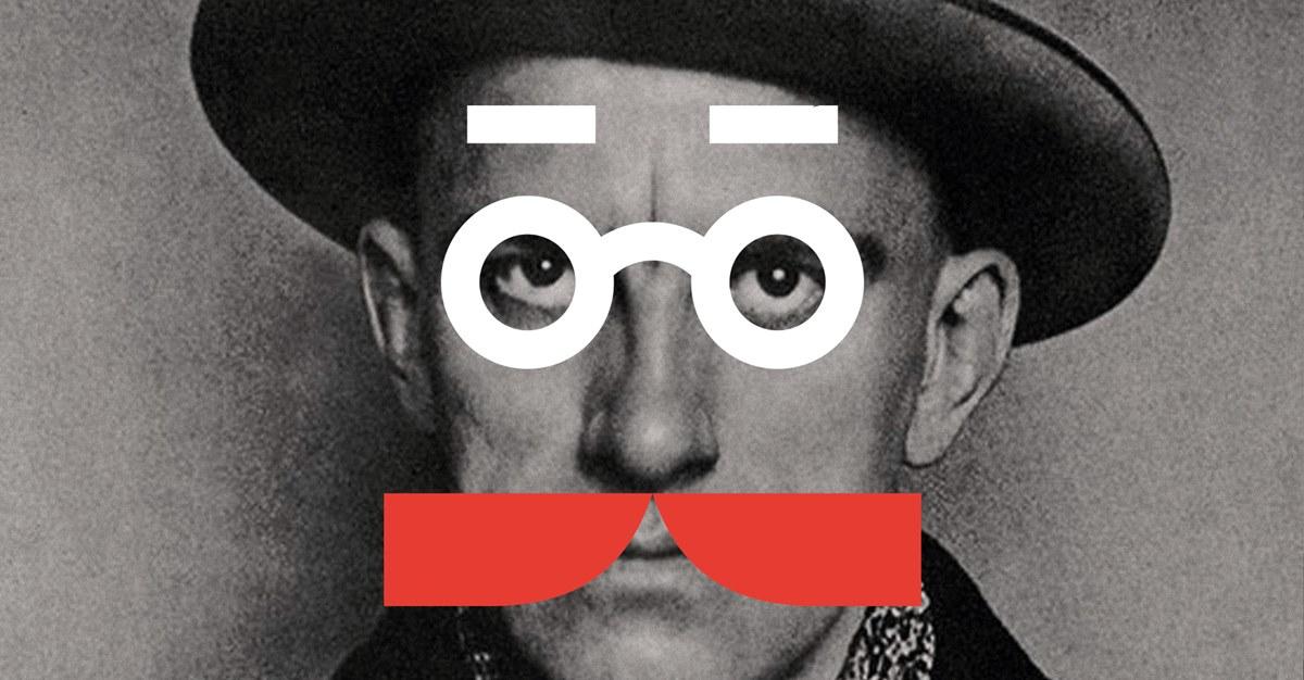 BBDO Branding создало единое визуальное оформление библиотек