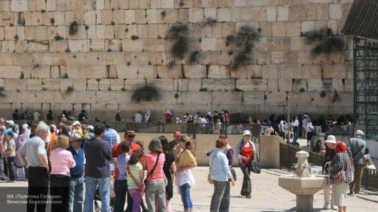 Марков о ситуации в Израиле: цепная реакция из-за США вот-вот начнется