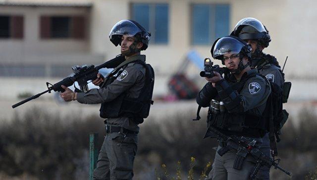 В Израиле предотвратили покушение на министра обороны страны