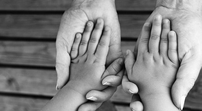 Сепарация: как психологически отделиться от родителей