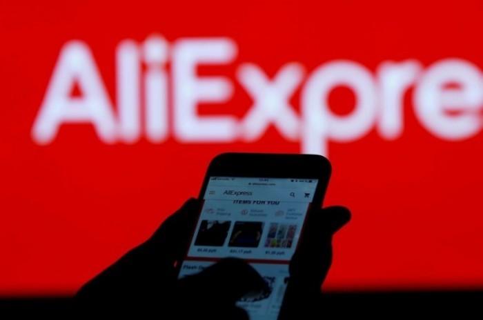Товары с Aliexpress, на которые стоит обратить внимание: Мультитул Xiaomi, неодимовые магниты и другое
