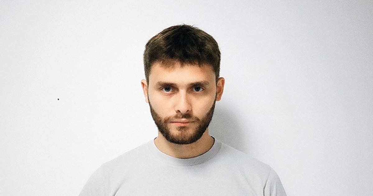 РБК: Илья Красильщик покинет пост издателя Meduza