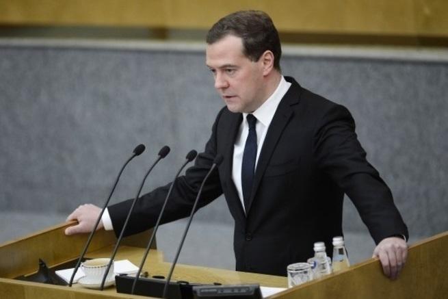 """Единороссы выступили в Госдуме с темой пенсионного возраста """"Мнение народа не нужно, все равно повысим"""""""