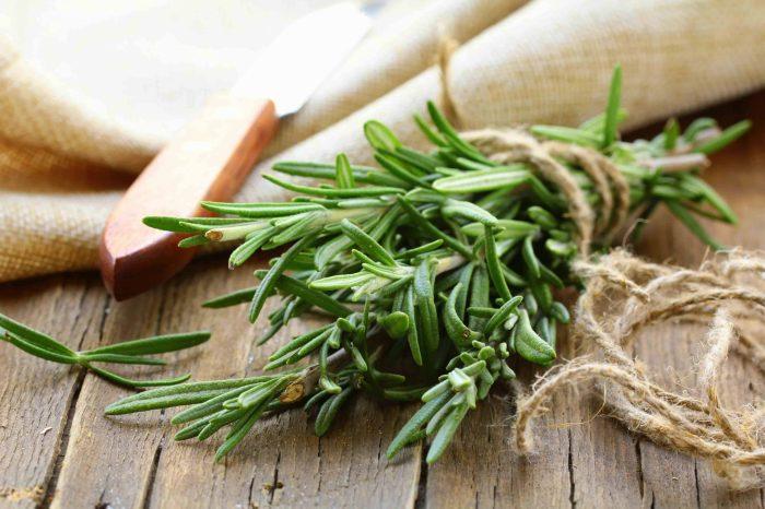 10 ароматных трав, которые придают блюдам пикантность и делают вкус ярче блюда,готовим дома,кухня,приправы,трава