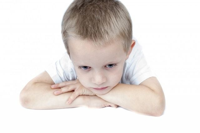 Причинами нарушения родительских запретов могут быть желание проверить взрослых на прочность, протест или недостаток внимания.