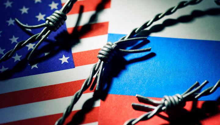 США получат ответ на антироссийские санкции без ущерба для России
