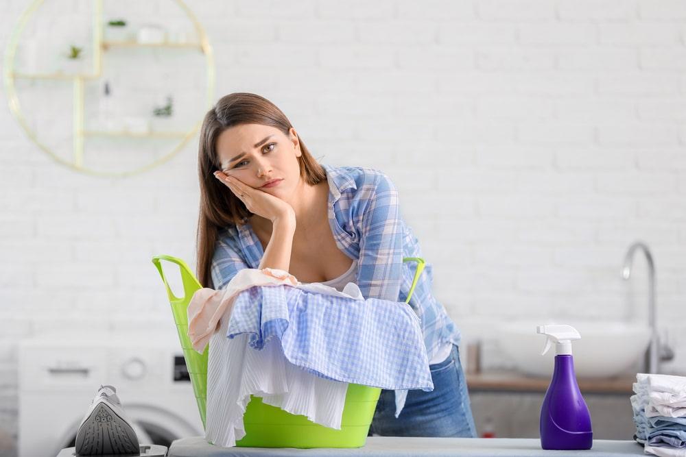 Синдром Золушки: два признака, что вы не цените себя