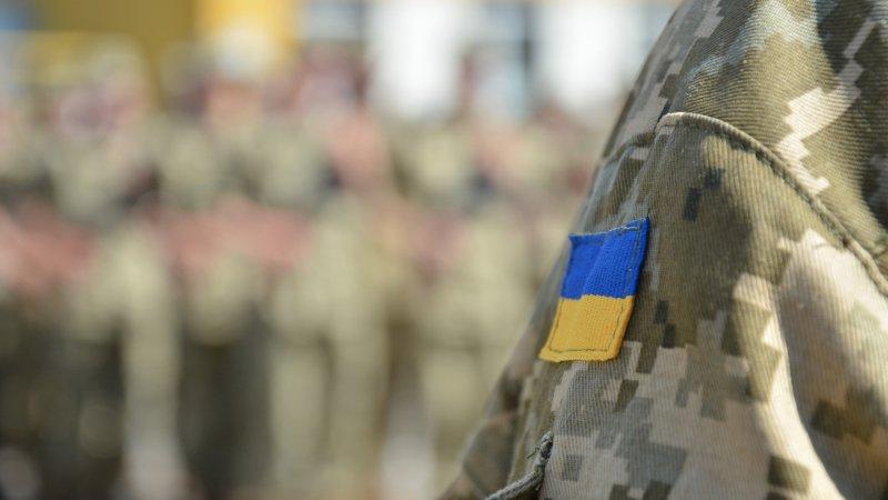 Этой войне нет конца и края: Украина планирует отправить более двух тысяч бойцов из Харькова в Донбасс