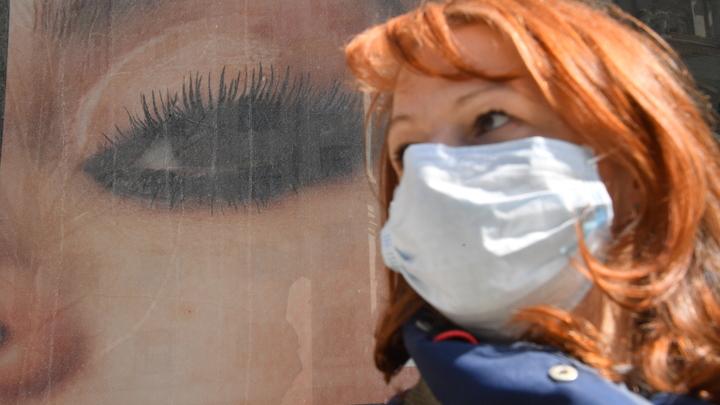 Началась истерика: Элита в России не смогла спрятать ошибки в дни пандемии COVID-19