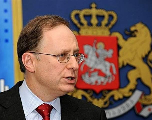 НАТО объявляет России войну и официально присваивает статус - противник