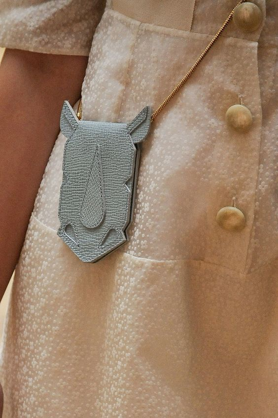 сумка из кожи монетница своими руками для детей