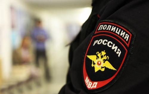 В Петербурге преступник изна…