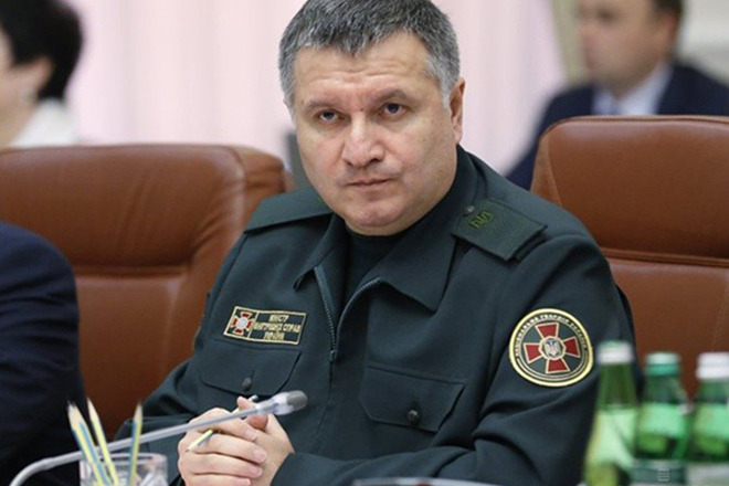 Алексей Журавко: Аваков беспредельничает, применяя двойные стандарты