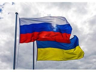 Украинец и русский - антиподы навек