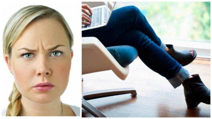 Наука расслабления: 4 «первых звоночка» стресса, которые большинство из нас даже не замечает
