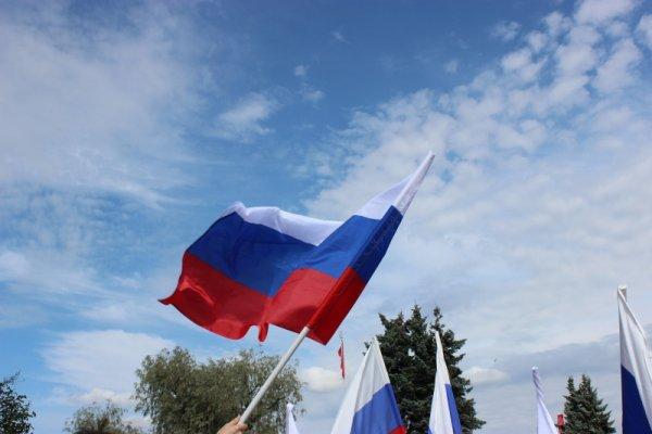 Журналист Джеймс Уилсон объяснил, почему Европа меняет отношение к России