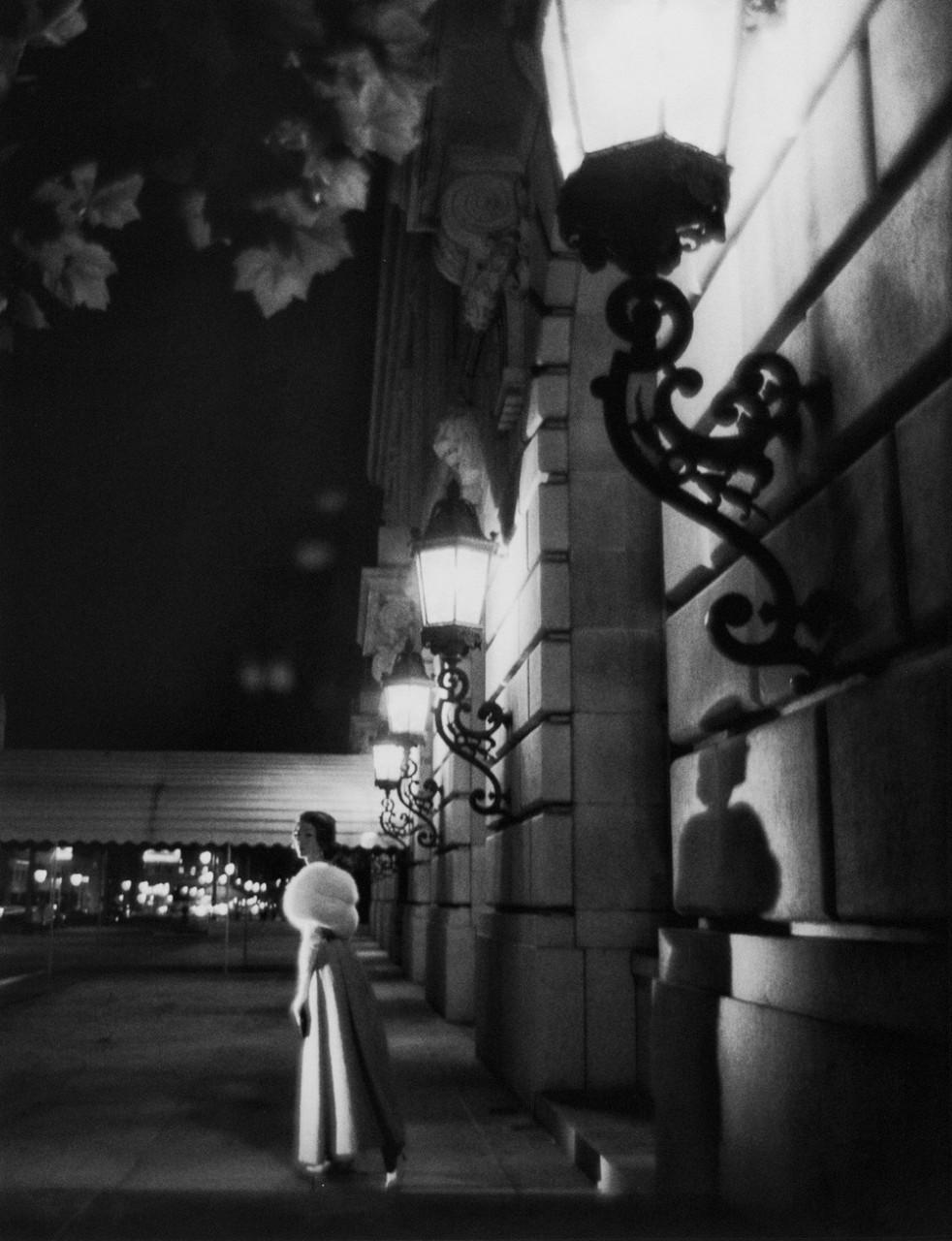 San-Frantsisko-ulichnye-fotografii-1940-50-godov-Freda-Liona 17