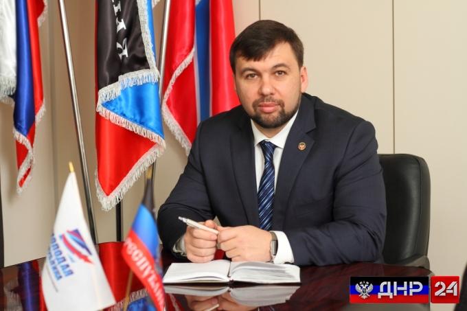 На переговорах в Минске обсудят «школьное перемирие»