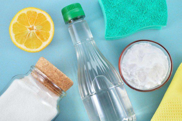 Как справиться с неприятными запахами в квартире: советы на все случаи жизни домоводство