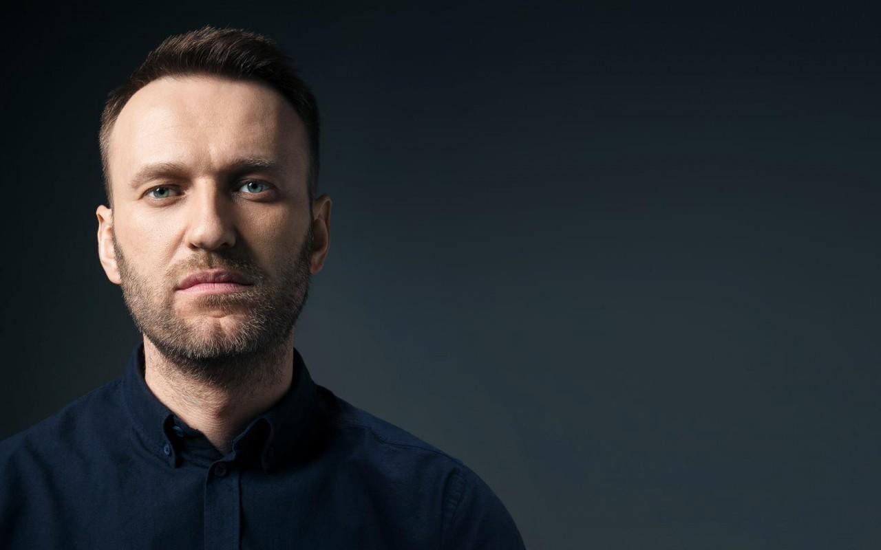 Интервью Навального изданию Der Spiegel превратило навальнистов в обыкновенных клоунов 2