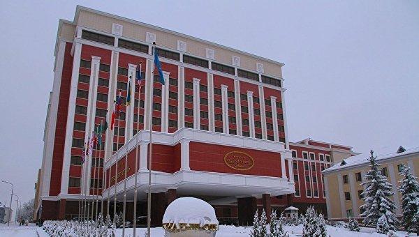 ДНР обсудит в Минске закон о реинтеграции Донбасса