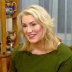 Фрейя Зильбер проговорилась о разрешении конфликта с Марией Шукшиной