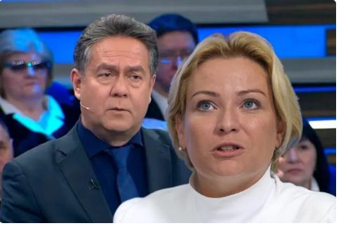 Николай Платошкин прокомментировал назначение Ольги Любимовой на должность министра культуры, которая не любит культуру