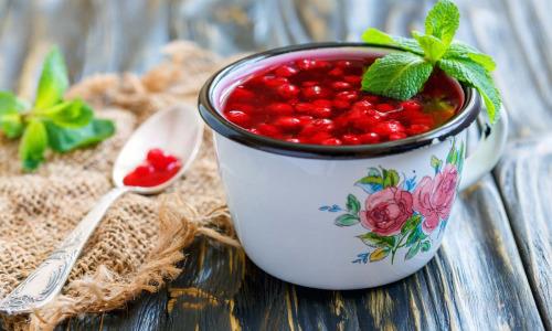 5 древнерусских напитков, которые подарят вам богатырское здоровье