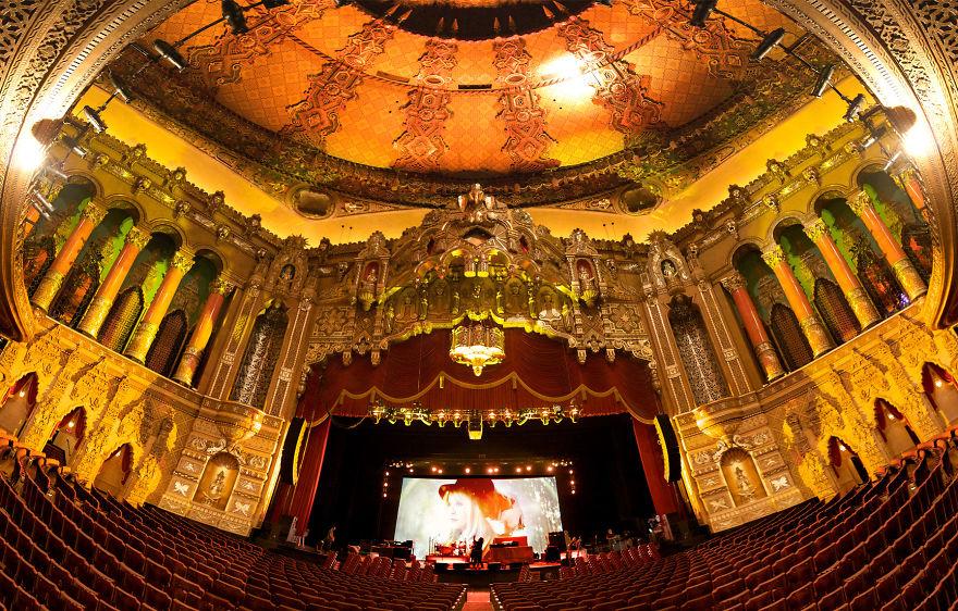 terraoko 2015012705 11 15 самых красивых кинотеатров по всему миру