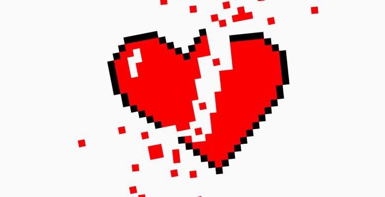 Синдром разбитого сердца – реальная болезнь?
