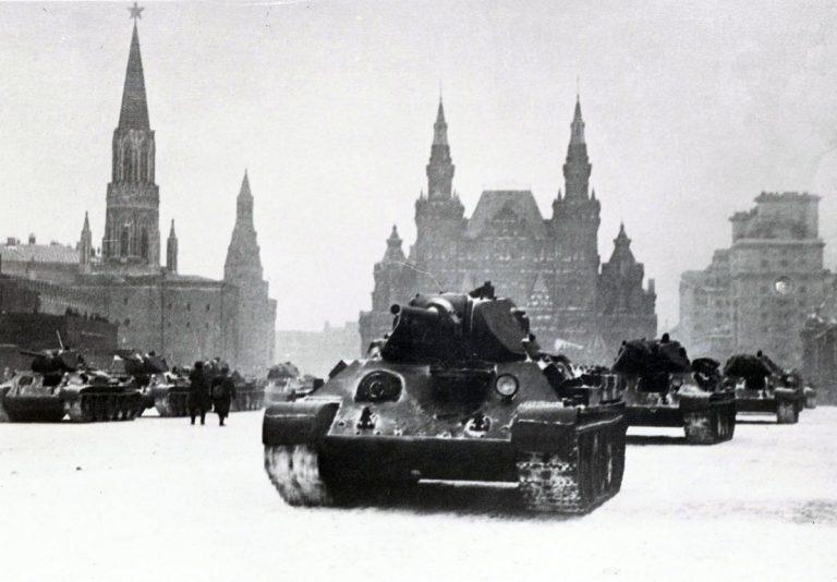 «Аэрофлот» отказался признавать Москву городом-героем