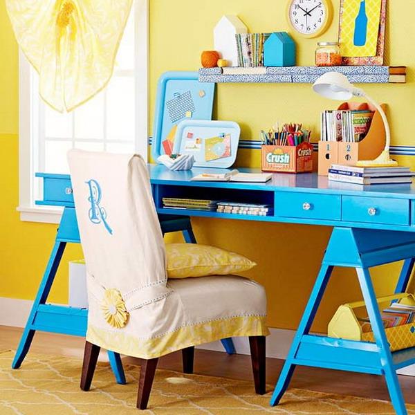 summer-creative-interior-palettes21-1