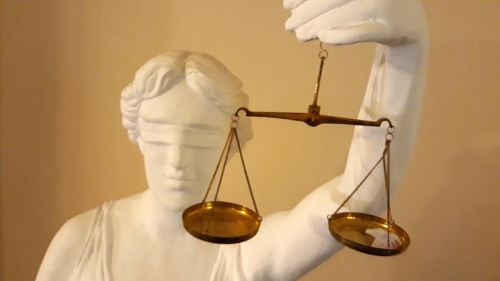 Осуждённого на 24 года украинца оправдали: Суд Милана разобрался с убийством итальянского журналиста геополитика