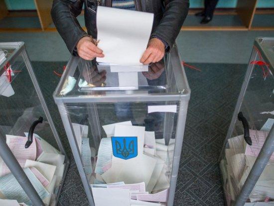 Патрушев предрек распад Украины в случае победы Петра Порошенко на выборах президента