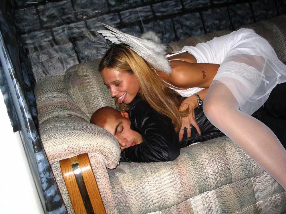 Смотреть фото пьяные женщины ххх