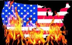 ИССЛЕДОВАНИЕ GALLUP INTERNATIONAL: КАКАЯ СТРАНА ПРЕДСТАВЛЯЕТ НАИБОЛЬШУЮ УГРОЗУ ДЛЯ ВСЕГО МИРА В 2014 ГОДУ