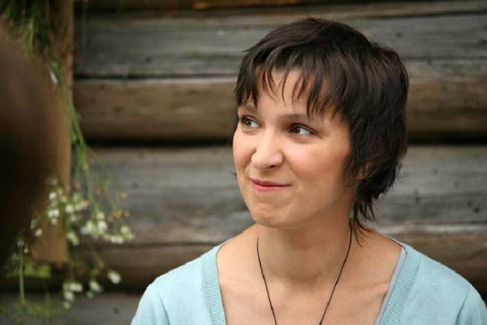 11 некрасивых актрис российского кинематографа, которых все обожают.