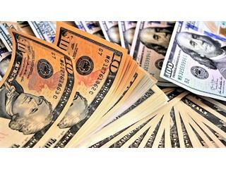 Как долго США еще смогут печатать доллары и не разоряться? геополитика