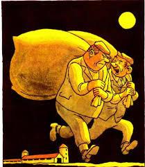 Советский социализм был государственным капитализмом