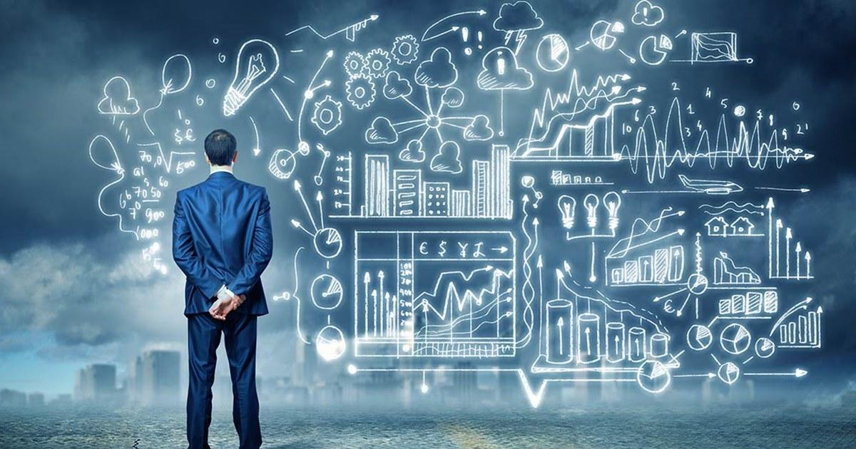 «Вымпелком» удвоил доход от анализа big data