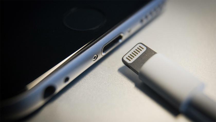 Apple не откажется от Lightning в пользу USB Type-C, и вот почему