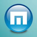Maxthon 4.4.3.2000