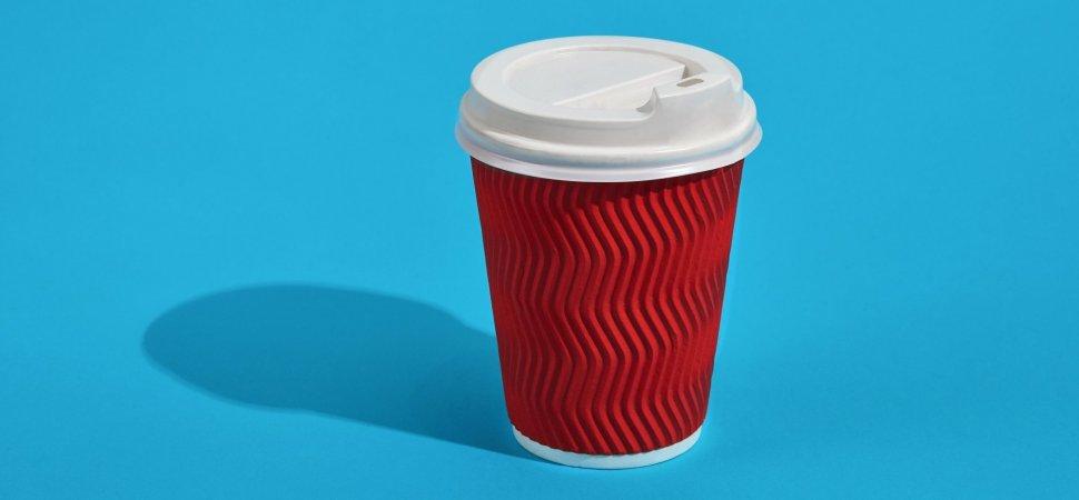 В какое время лучше пить кофе