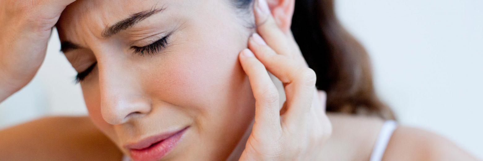 Развенчивая мифы о тиннитусе  и его причинах болезни,здоровье,нарушение слуха,слух,тиннитус,шум в ушах