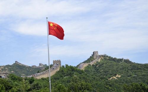 Китай намерен принять ответные на решение США о новых пошлинах