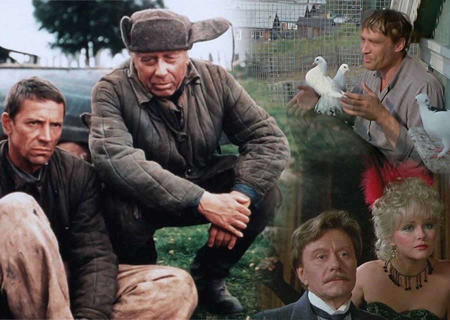 smotret-sovetskie-filmi-drochat-kiski-na-plyazhe-foto